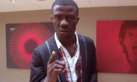 JOEY B is ungrateful – Kwaku Manu