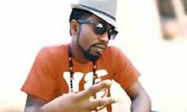 I am the most sought after highlife musician – Bisa K'dei