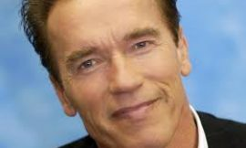 Arnold Schwarzenegger replaces Trump as new host of 'Celebrity Apprentice'
