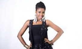 I'm Dating Four (4) Men At The Same Time – MzVee
