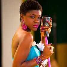 I have been a victim of gender inequality – Becca