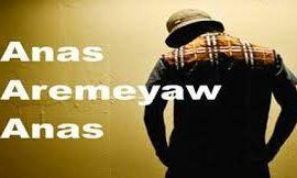 Anas Should Go To Prison – Justice Dery