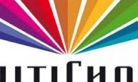 MultiChoice kicks off Africa's biggest content showcase in Mauritius