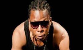 I didn't steal 'Nyedzilo' track – Edem hits back at Eduwodzi