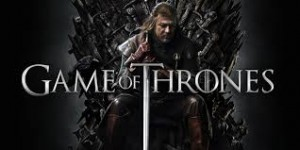 Game of Thrones breaks Emmy record with 12 wins