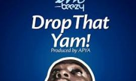 Tigo's Drop That Yam: Ghana's TV advert of the year