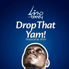 Tigo's Drop That Yam: Ghana's TV advert of the year