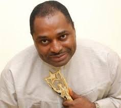 UNITED NATIONS SIGNS KENNETH OKONKWO AS WORLD PEACE AMBASSADOR
