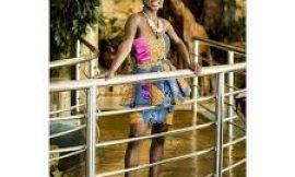I see myself driving Miss Ghana Car – Adwoa Konadu