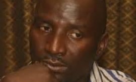 Socrate Safo attacks Anas for showing judges video