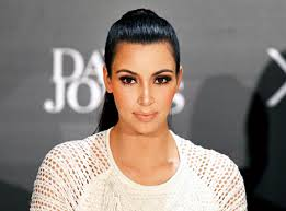Kim Kardashian tweet on Pope causes stir