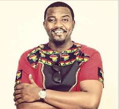 John Dumelo to give scholarships to students