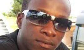 KK Fosu lashes out on Kumawood movies