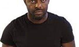 I'VE LEARNT HOW TO CHANGE BABY DIAPERS NOW…JYM IYKE