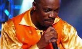 Amakye Dede, Meiway and others to rock Accra tonight