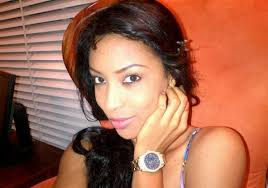 Video: I have never dated anyone in the industry-Nikki Samonas