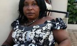 Video: Kyeiwaa returns dowry to husbands family