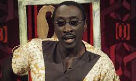 My Father Was Radical – KSM