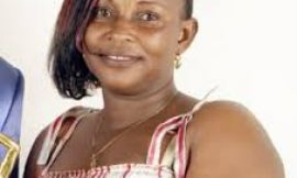 I need your prayers – Kyeiwaa appeals to fans