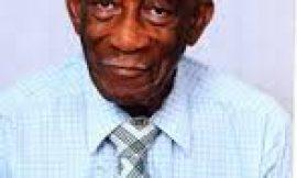 Majid Michel is the best actor in Ghana now – Veteran actor