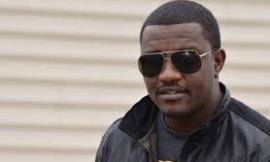 I could only watch an hour of Anas' video – Dumelo