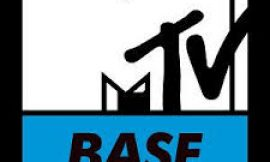 Market, collaborate to get airplay – MTV Base tells Ghanaian artistes