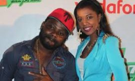 BBA Selly Galley & Cartel Big J to wed September 26