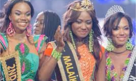 16 Malaika ladies unveiled