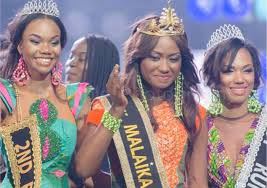 16 Malaika ladies unveiled