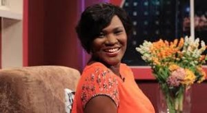 I will be the richest woman in 5 years – Anita Erskine