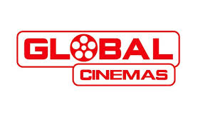 Global Cinemas opens at Weija