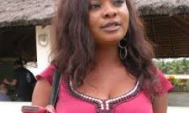 The English Movie Industry Is Dying – Beverly Afaglo