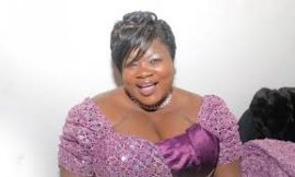 Kyeiwaa's Ex-Husband Deserves Countless Slaps – Actress
