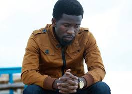 You are the next high life legend – Rex Omar tells Bisa Kdei