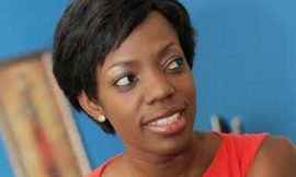 African movies portray women as weak and submissive – Shirley Frimpong Manso