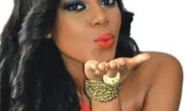 Video: Yvonne Nelson shares 5 things people don't know about her
