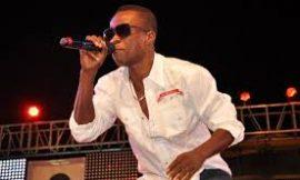 Video: k.k Fosu releases 'Enkasa' ft Samini