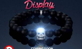 Display ft One Touch ~ DJ KenBlack