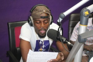 Obuor Hasn't Performed Satisfactorily As MUSIGA President – Kwaw Kese