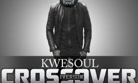 Crossover ~ Kwesoul