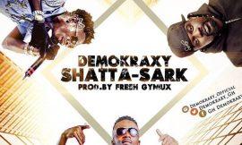 Shatta Sark ~ DemoKraxy