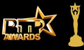 2015 Radio And Television Personality Awards   (RTP)
