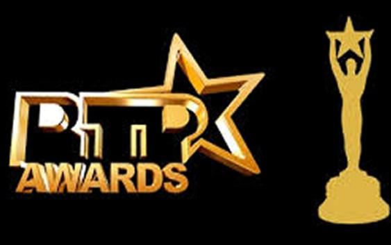 2015 Radio And Television Personality Awards   (RTP)