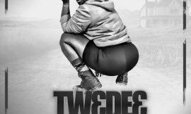 Tw3de3 ~ Eno