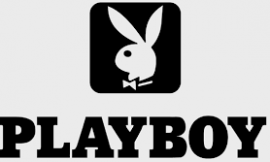 Playboy will no longer feature nude women