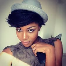 """I Never Assaulted Yvonne Nelson.."