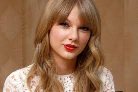Taylor Swift to take a break from music