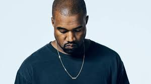 I'm facing discrimination because I'm not gay – Kanye West