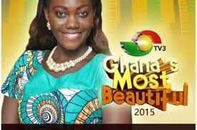 Ghana's Most Beautiful holds cook-off