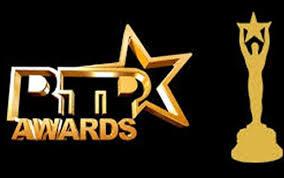 2015 RTP Awards FULL Winners List